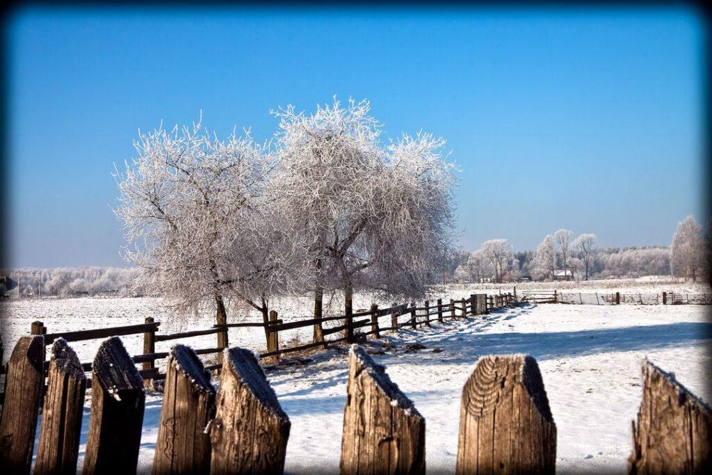 Read more about the article Fotografia krajobrazowa