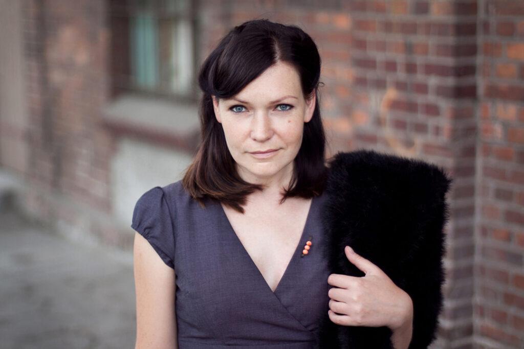 Read more about the article Fotografia Portretowa